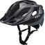 KED Spiri Two Helmet Black Anthracite Matt